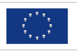 Europe in Crises