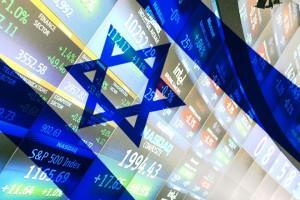 israel-startups-1-1024x440